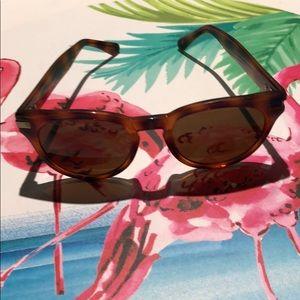 Cole Hahn  sunglasses